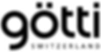logo-goetti.png