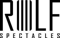 Logo Hintergrund.jpg