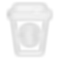 04-cafe.png