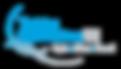 TQUK_logo_web-01.png