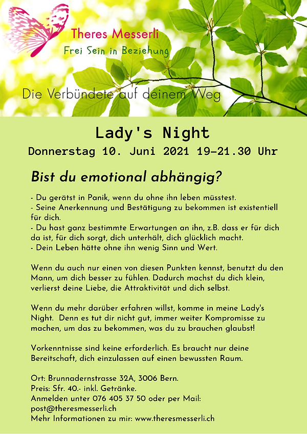 Lady's Night 10.png