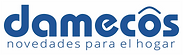 Damecos Logo.png