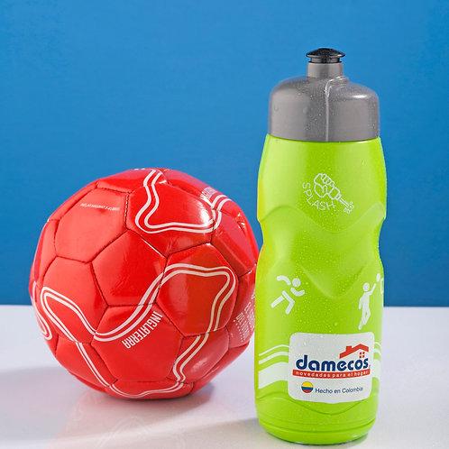 Botilit® Splash 550 CC