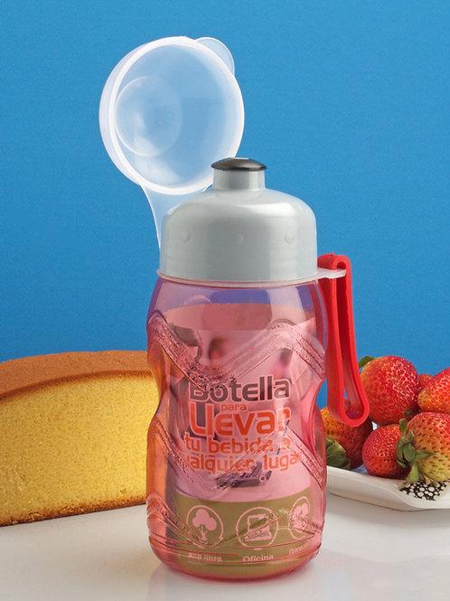 Botilit® Deco 350 CC