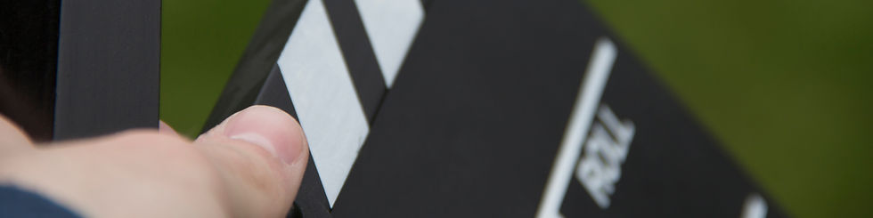 Clapperboard header 2019.jpg