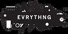 EVRYTHNG_logo.png