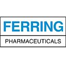 logo ferring.png