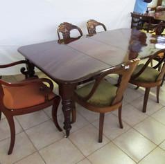 tavolo allungabile.JPG