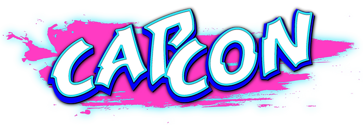 comic con logo for will-09.png