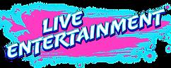 live entertainment.png