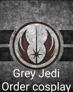 Grey%2520Jedi%2520Order%2520Cosplay_edit