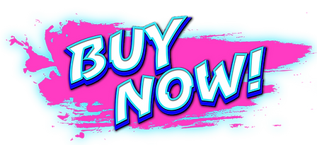 buy now.png