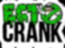 ecto crank.png