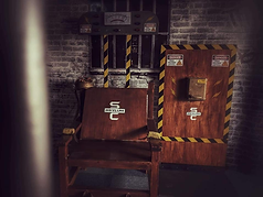 shock chair.png