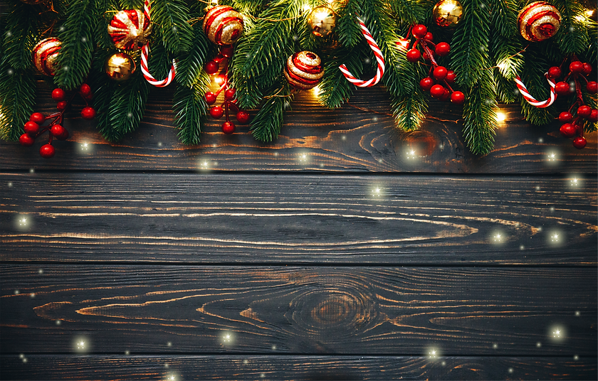 Christmas background-01.png
