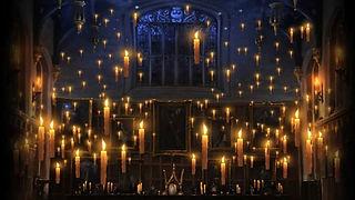Harry Potter Floating Candles.jpg