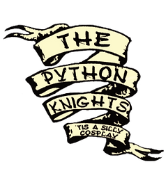 pythonknights_edited.png