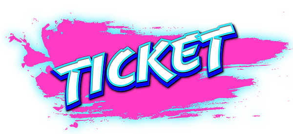 ticket-13.png