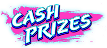 cash prizes.png