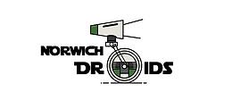norwich droids.png