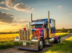 Optimus Prime 1.jpg