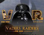 vaders raiders.jpg