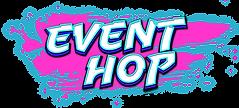 Event Hop.png