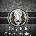 Grey Jedi Order Cosplay.jpg