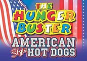 hungerbuster.jpg