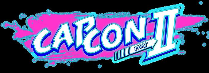 CAPCON PART II logo.png