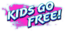 kids go free.png