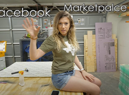 Should You Sell on Facebook Marketplace?
