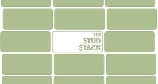 stud%20stack2_edited.jpg