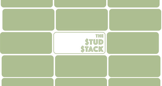 stud%20stack2_edited.jpg
