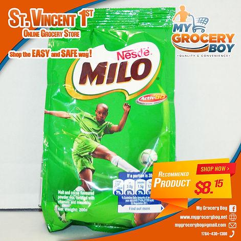 Milo 200g.jpg