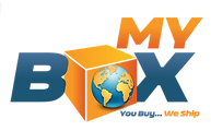 MyBox Logo.png