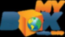 MyBox Logo VC.png