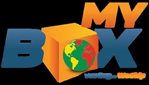 MyBox Logo GND.png