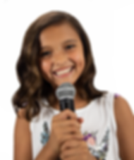 Voice_Lessons_in_NSD_San_Diego.png