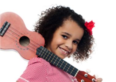 2019-12-30_1821 ukulele.png