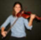 Violin lessons in Oceanside, CA