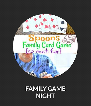 2020-05-03_1251 Spoons.png