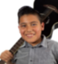 Guitar_Lessons_in_North_San_Diego.jpg