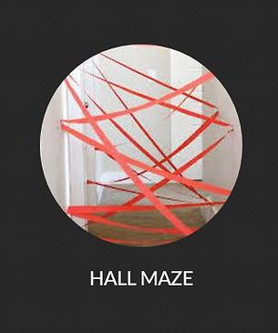 2020-05-03_1116 Hall maze.png