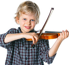 violin_lessons.jpg