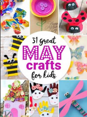 2020-05-03_1356 May crafts.png