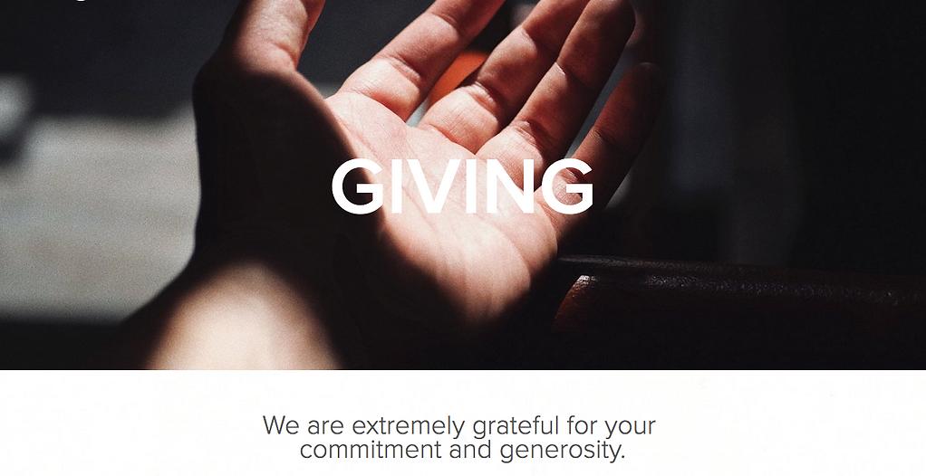 2019-08-06_2224 Generosity.png