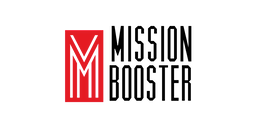 2019-10-05_1611 Mission Booster.png