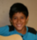 Guitar_Lessons_at_Forte_Academy_ofThe_Arts