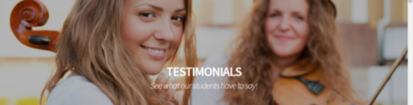 Testimonials_Reviews_Forte_Academy_of_the_Arts_SD